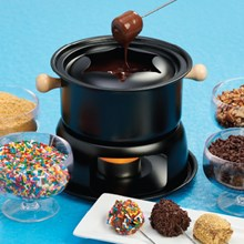 Family Night Fondue Set 3846