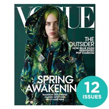 Vogue NCH78