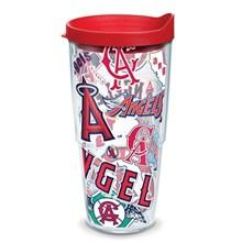 Los Angeles Angels Tervis® 24 oz. Tumbler 3956