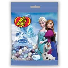 Jelly Belly® Disney© Frozen 6600