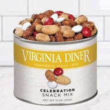 Celebration Snack Mix 5795