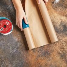 Gift Wrap Cutter 8403