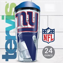 New York Giants Tervis® Tumbler 5967