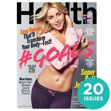 Health NBZT6