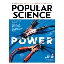 Popular Science NB1H3