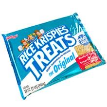 Giant Rice Krispie Treat 2 lbs. ADD11SL