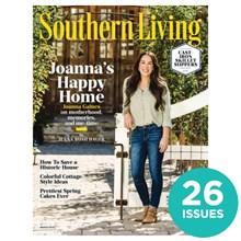 Southern Living NCCX0