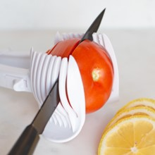 Veggie & Fruit Slicer 2427
