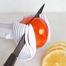Veggie & Fruit Slicer 2427