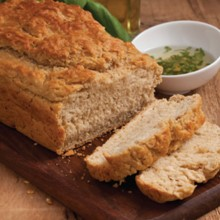 Beer Bread Mix 4363