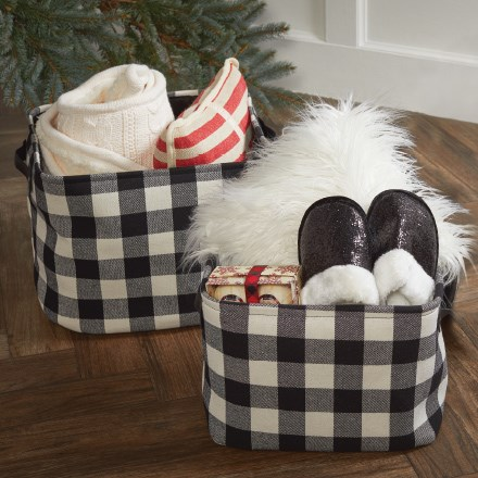 Nesting Totes S/2 7094