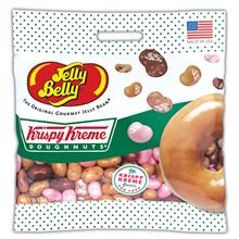 Jelly Belly® Krispy Kreme Doughnuts™ Mix 6868