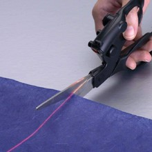Laser Scissors 1799