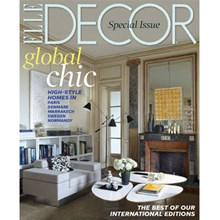 Elle Decor NBTW5