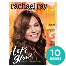 Rachael Ray Every Day NCBU5