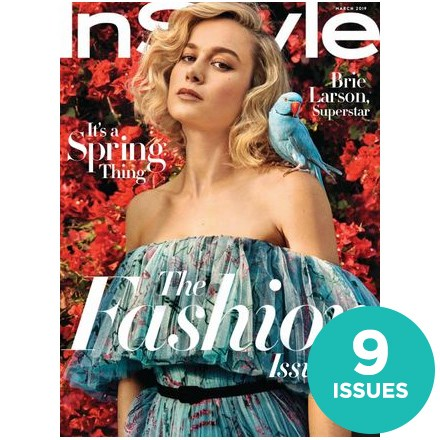 InStyle NCA66