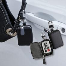 Key Fob Holder 2288