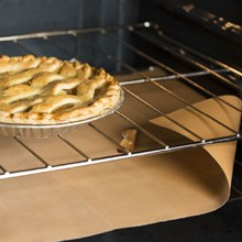 Reusable Nonstick Oven Liner 7229