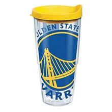 Golden State Warriors Tervis® Tumbler 3572