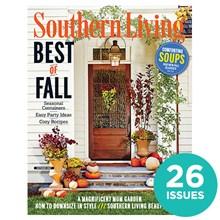 Southern Living NB2H2