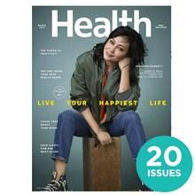 Health NCBB8