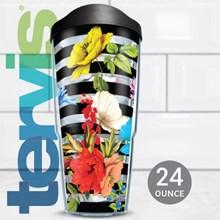 Modern Botanical Tervis® Tumbler 5736