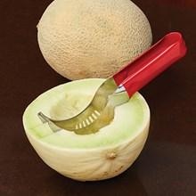 Melon Cutter & Slicer 3077