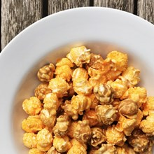 Golden Nugget Chicago Style Popcorn 8722